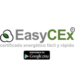 Easycex-toma-datos-android
