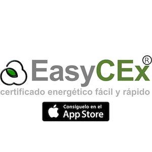 Easycex-toma-datos-ios