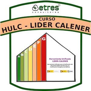 curso-HULC