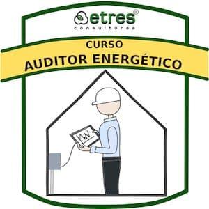 auditor energético