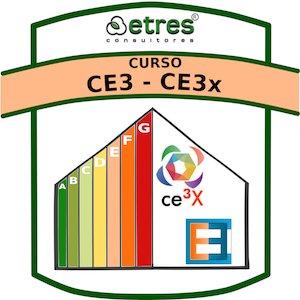 curso-ce3x-ce3