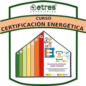 curso-completo-certificacion-energetica
