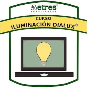 curso-dialux-iluminacion