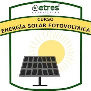curso-enegia-solar-fotovoltaica