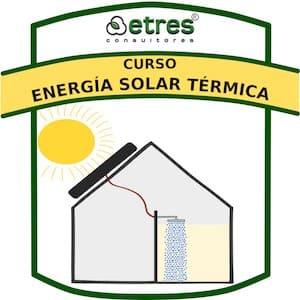 curso-energia-solar-termica
