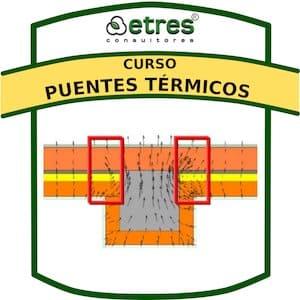 curso-puentes-termicos