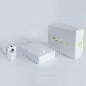 mirubee-medidor-consumo-electricidad