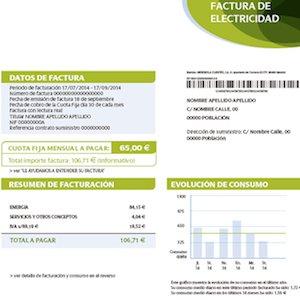 revision-factura-luz-electricidad