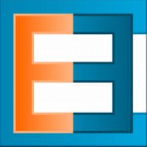 logo-CE3-1