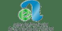 Curso Certificación Energética Experto
