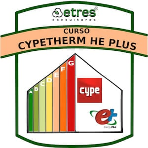 curso cypetherm he plus