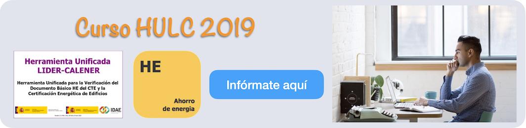 hulc 2019